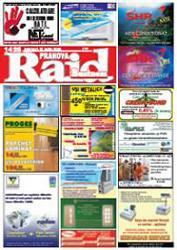 Ziar raid dambovita online dating